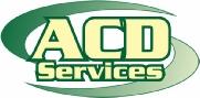 ACD Services Logo