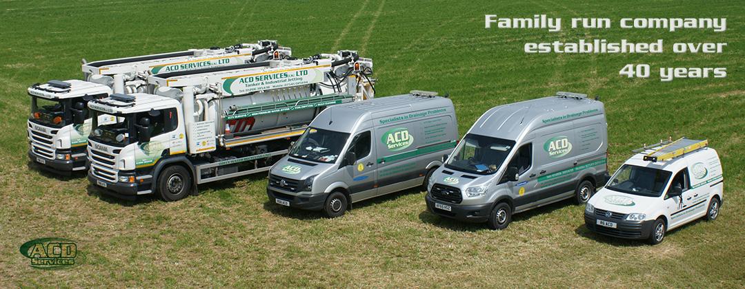 ACD-Services-Fleet